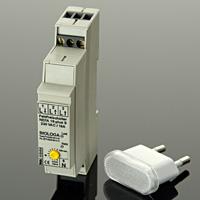 Natur 39 o logis vente d 39 interrupteur automatique de champ biologa pou - Interrupteur automatique de champ ...