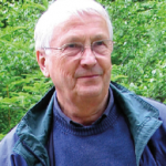 Joseph BIRCKNER , l'auteur du livre